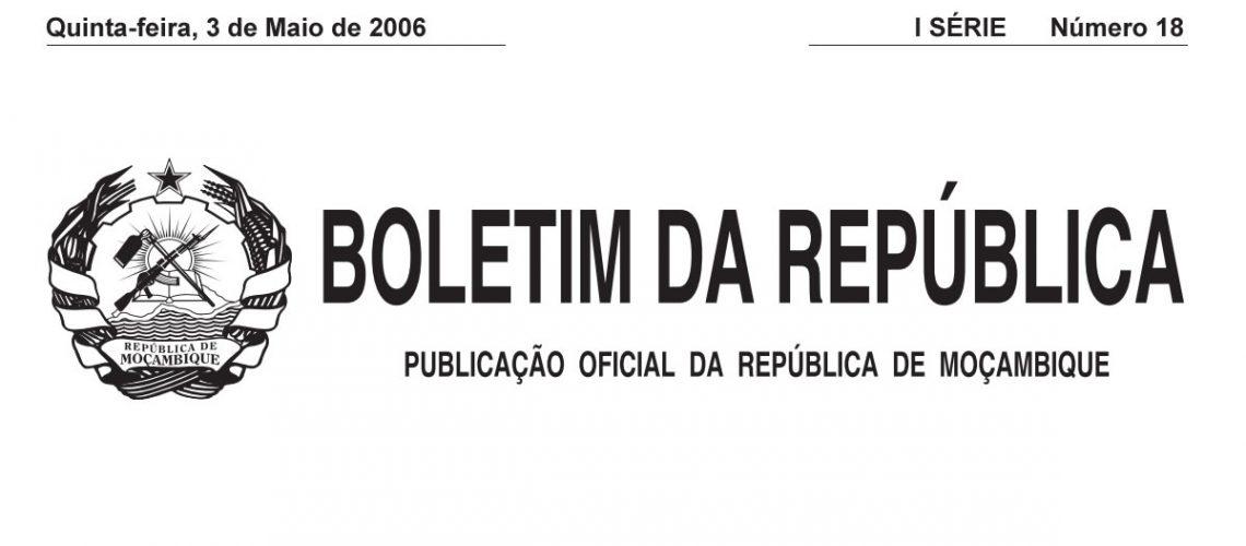 Lei-3-2006-Cria-a-Ordem-dos-Médicos-de-Moçambique-e-aprova-o-se-Estatuto
