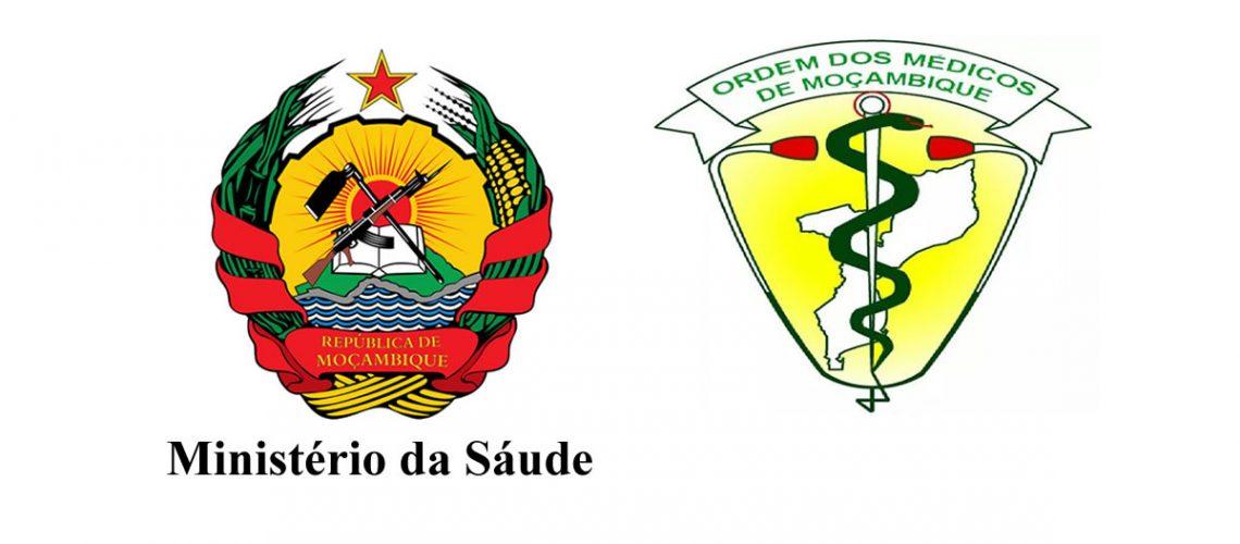Memorando de Entendimento entre o Ministério da Saúde e a Ordem dos Médicos de Moçambique
