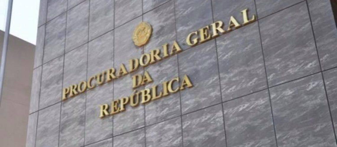 Procuradoria-Geral da República de Moçambique